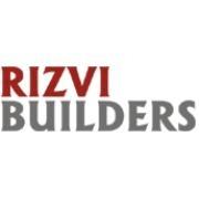 Rizvi Builders